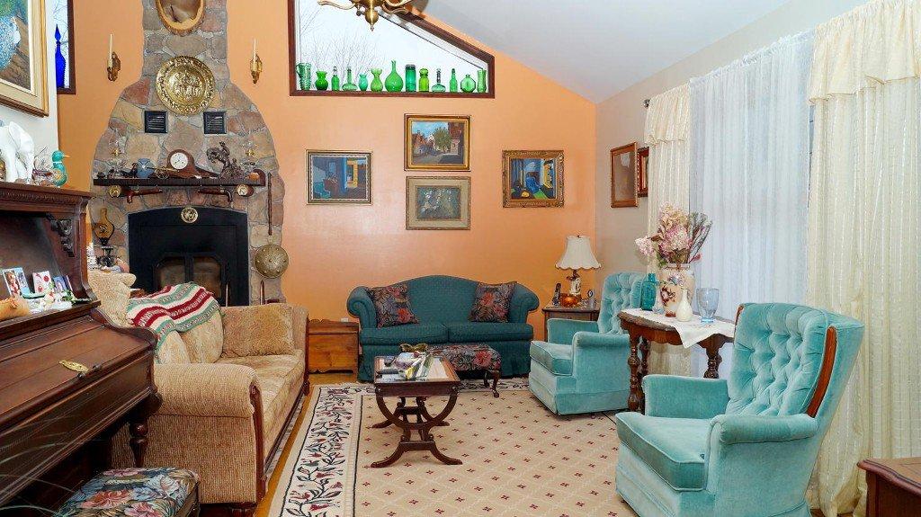 Photo 9: Photos: 52 Armitage Ave in Kawartha Lakes: Freehold for sale : MLS®# X3435239
