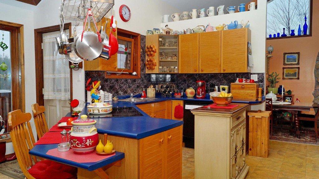 Photo 16: Photos: 52 Armitage Ave in Kawartha Lakes: Freehold for sale : MLS®# X3435239
