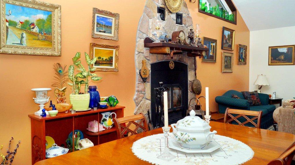 Photo 15: Photos: 52 Armitage Ave in Kawartha Lakes: Freehold for sale : MLS®# X3435239
