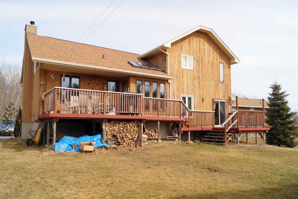 Photo 42: Photos: 52 Armitage Ave in Kawartha Lakes: Freehold for sale : MLS®# X3435239