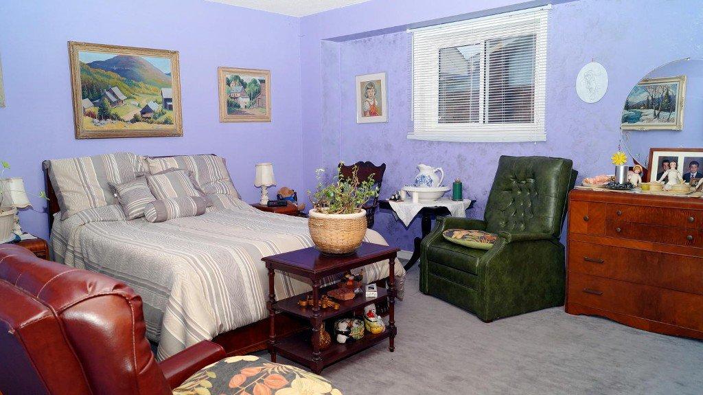 Photo 24: Photos: 52 Armitage Ave in Kawartha Lakes: Freehold for sale : MLS®# X3435239
