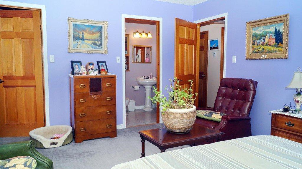 Photo 25: Photos: 52 Armitage Ave in Kawartha Lakes: Freehold for sale : MLS®# X3435239