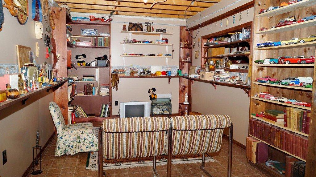 Photo 37: Photos: 52 Armitage Ave in Kawartha Lakes: Freehold for sale : MLS®# X3435239