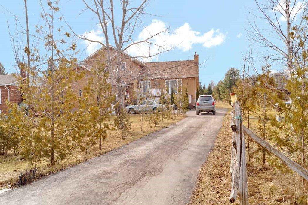 Photo 4: Photos: 52 Armitage Ave in Kawartha Lakes: Freehold for sale : MLS®# X3435239