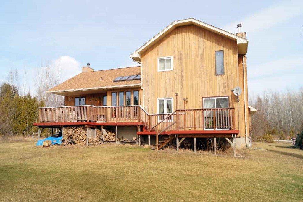 Photo 43: Photos: 52 Armitage Ave in Kawartha Lakes: Freehold for sale : MLS®# X3435239