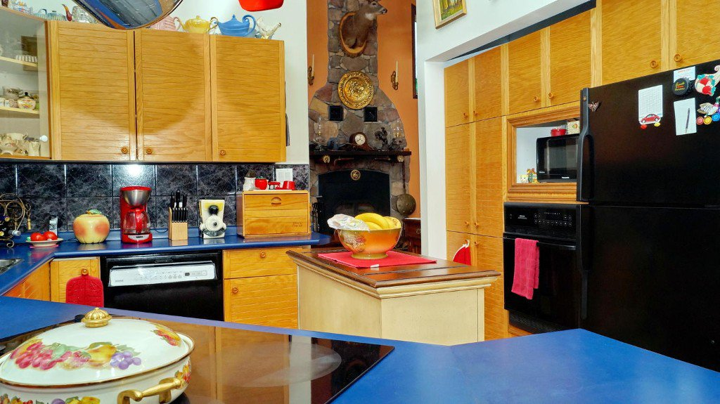Photo 19: Photos: 52 Armitage Ave in Kawartha Lakes: Freehold for sale : MLS®# X3435239