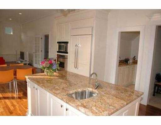 Photo 5: Photos: 5868 MARGUERITE ST in Vancouver: South Granville House for sale (Vancouver West)  : MLS®# V556610