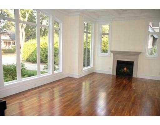 Photo 2: Photos: 5868 MARGUERITE ST in Vancouver: South Granville House for sale (Vancouver West)  : MLS®# V556610