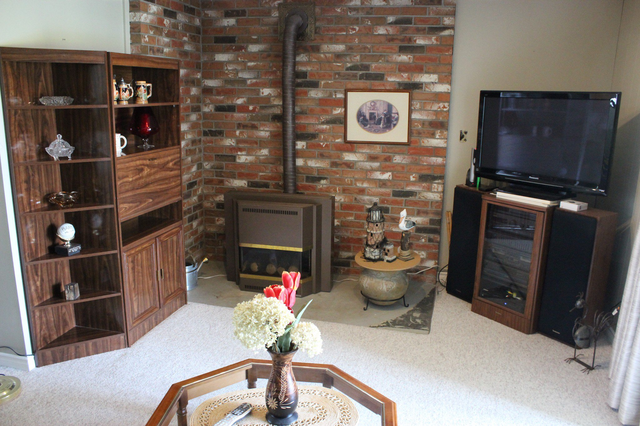 Photo 20: Photos: 333 Lakeshore Drive in Chase: House for sale : MLS®# 151753