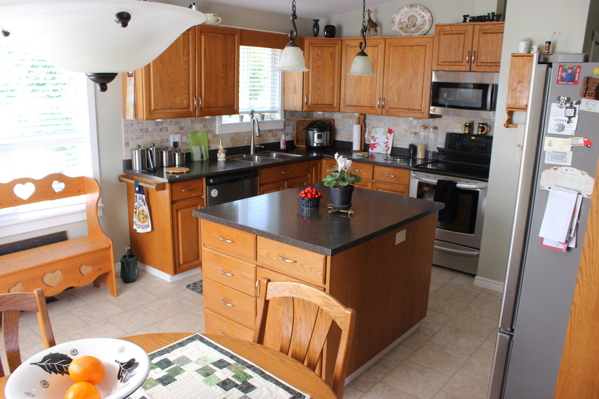 Photo 11: Photos: 333 Lakeshore Drive in Chase: House for sale : MLS®# 151753