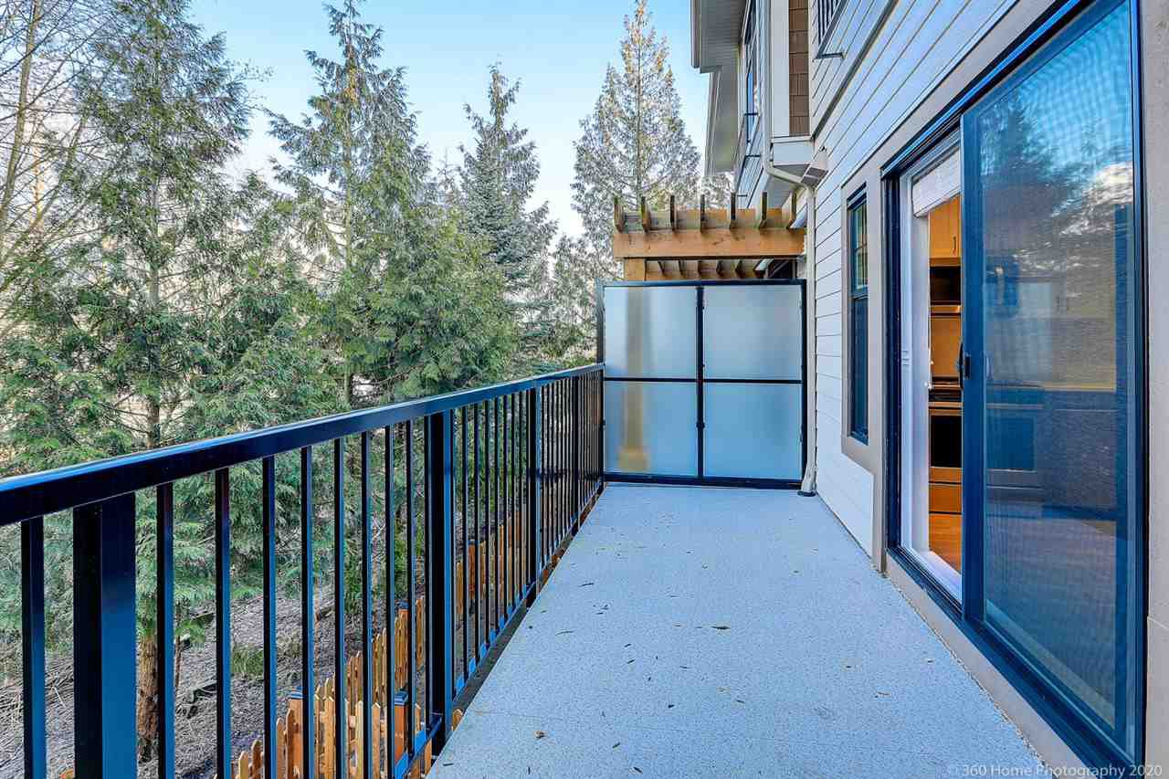 Main Photo: 3 1818 HARBOUR Street in Port Coquitlam: Citadel PQ Townhouse for sale : MLS®# R2430705