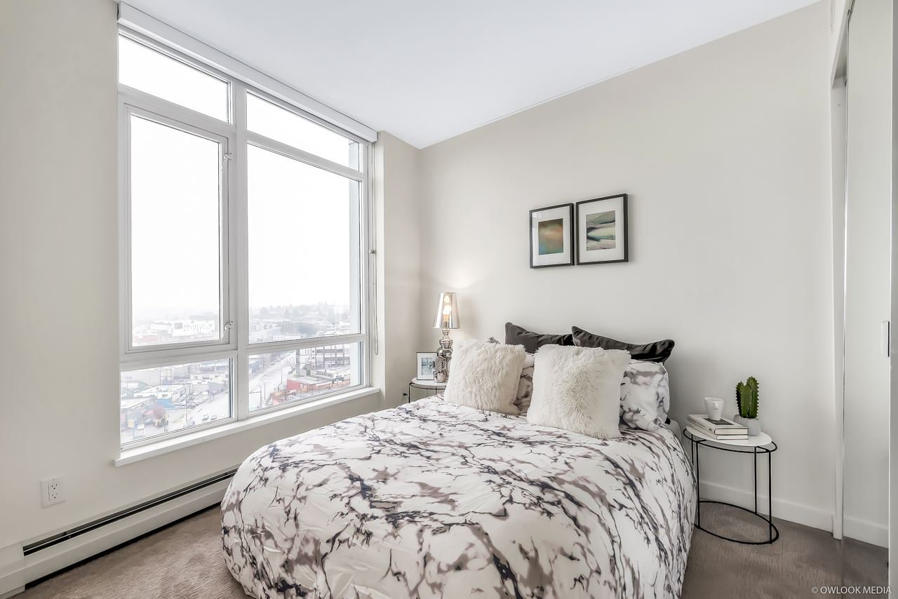 Photo 18: Photos: 1903 1775 QUEBEC Street in Vancouver: Mount Pleasant VE Condo for sale (Vancouver East)  : MLS®# R2433958