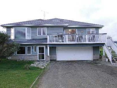 Main Photo: 230 Mcguires Beach Road in Kawartha Lakes: Rural Carden House (Bungalow-Raised) for sale : MLS®# X2521756