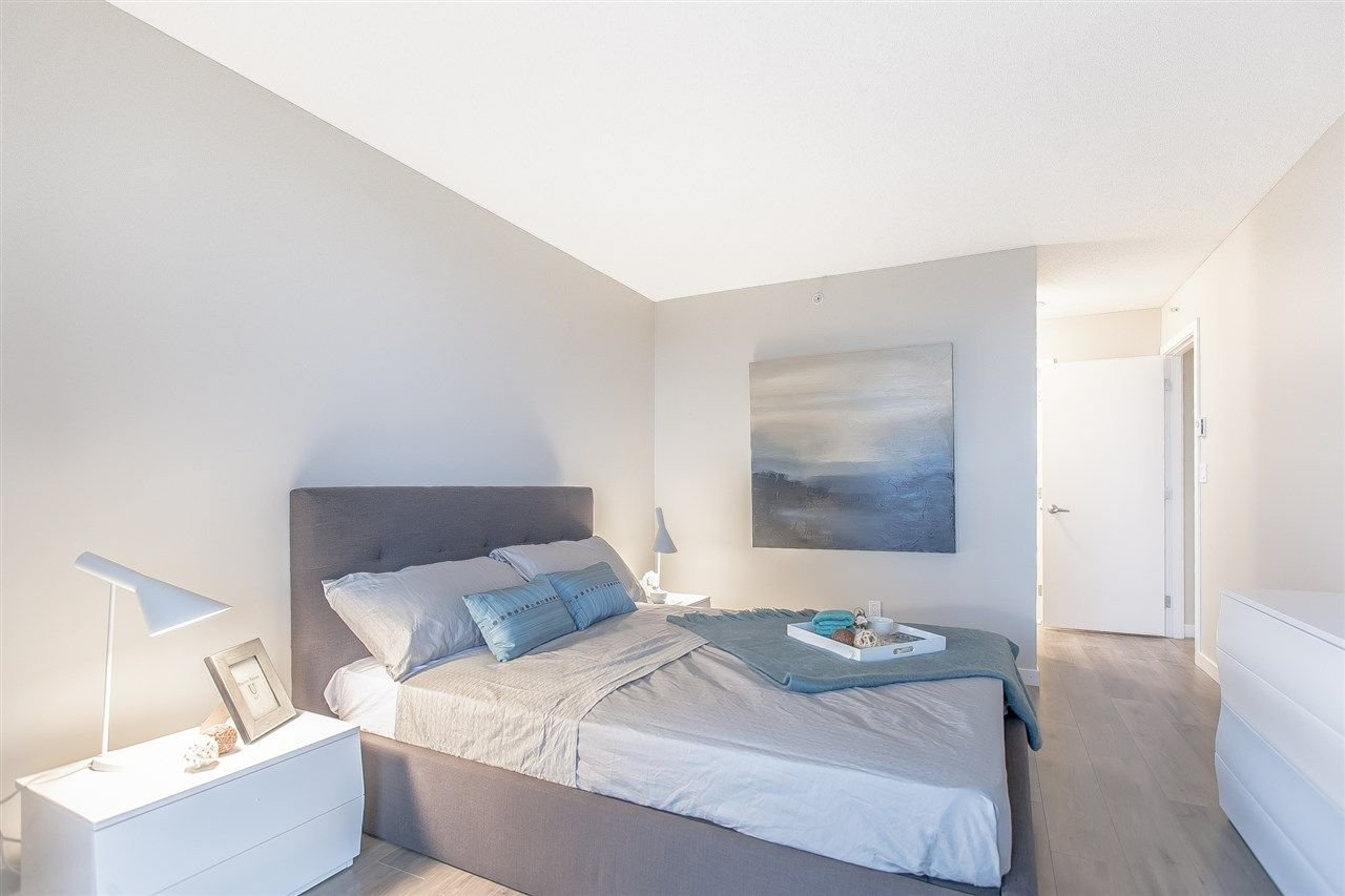 Photo 9: Photos: 602 7063 HALL AVENUE in Burnaby: Highgate Condo for sale (Burnaby South)  : MLS®# R2263240