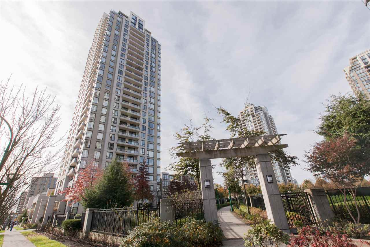 Photo 18: Photos: 602 7063 HALL AVENUE in Burnaby: Highgate Condo for sale (Burnaby South)  : MLS®# R2263240