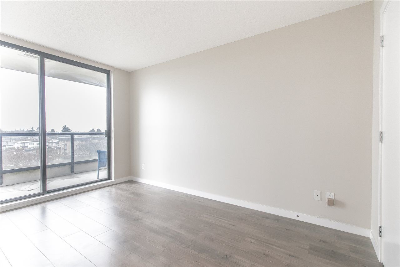 Photo 11: Photos: 602 7063 HALL AVENUE in Burnaby: Highgate Condo for sale (Burnaby South)  : MLS®# R2263240