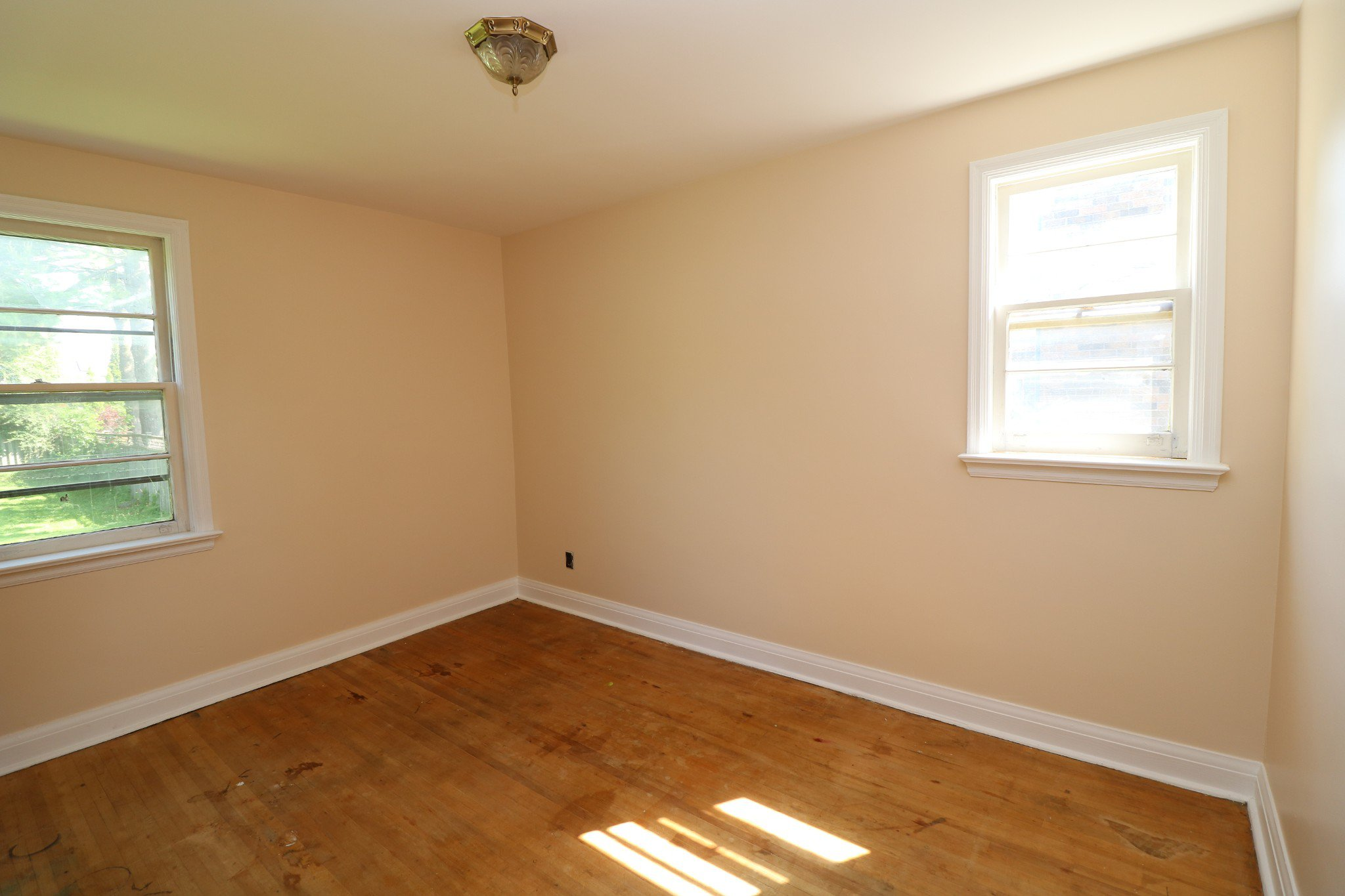Photo 8: Photos: 156 Spencer Street E in Cobourg: Residential Detached for sale : MLS®# 20451