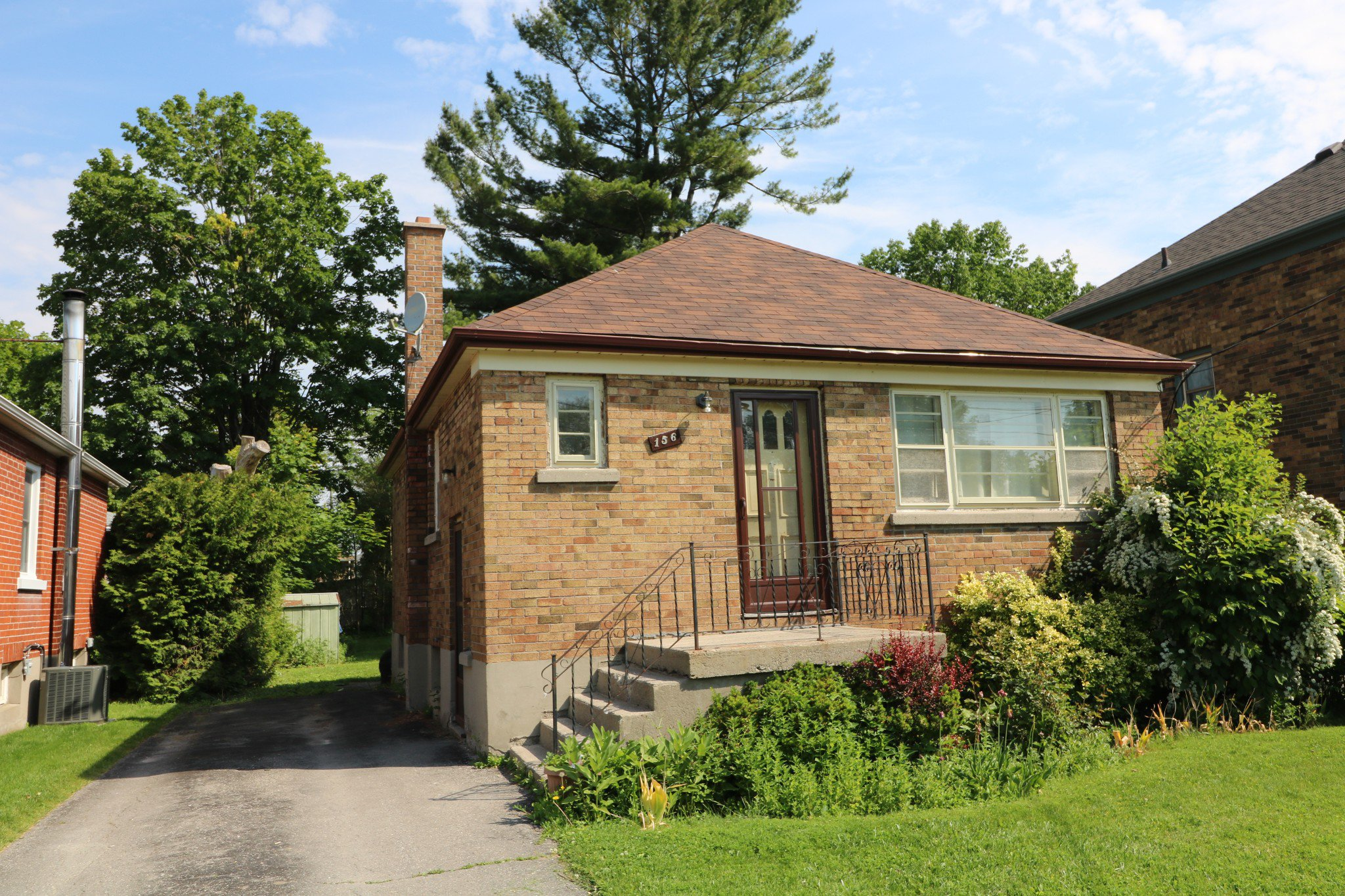 Photo 3: Photos: 156 Spencer Street E in Cobourg: Residential Detached for sale : MLS®# 20451