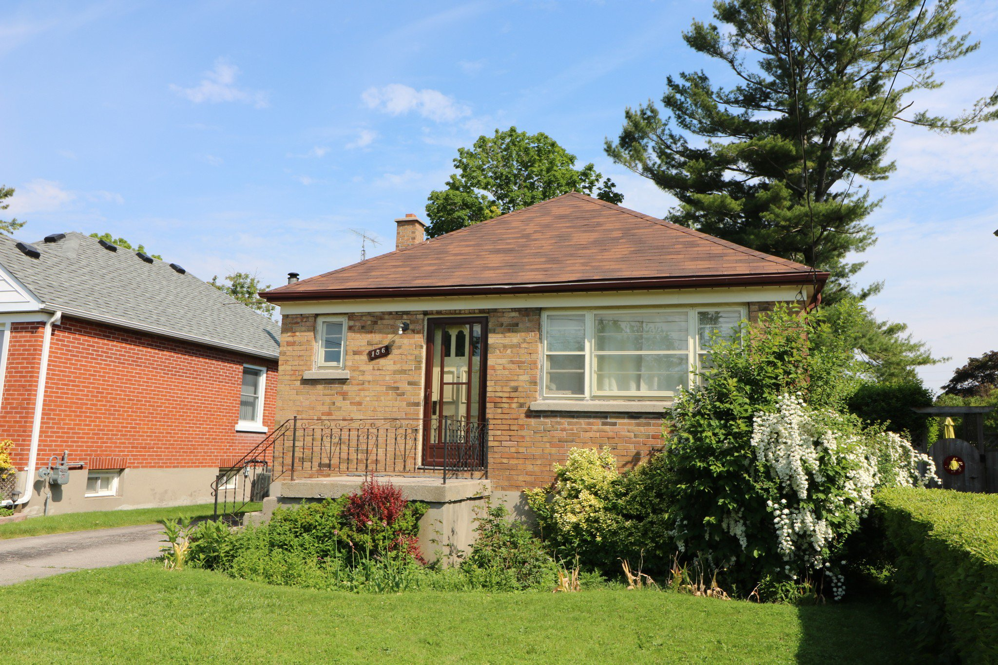 Photo 2: Photos: 156 Spencer Street E in Cobourg: Residential Detached for sale : MLS®# 20451