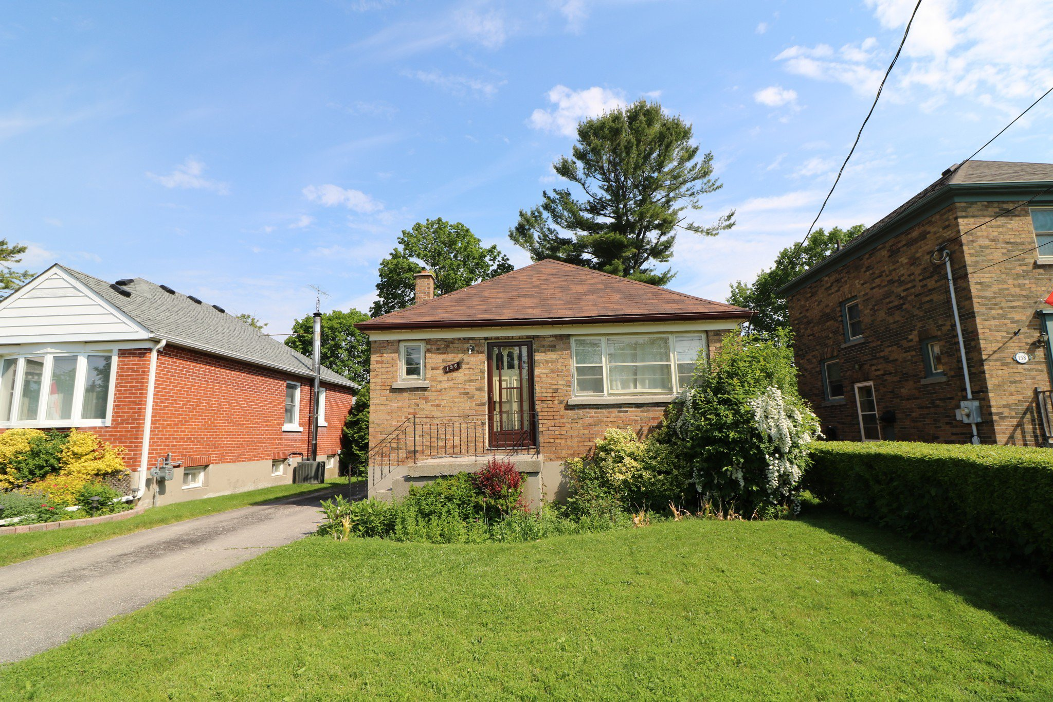 Photo 4: Photos: 156 Spencer Street E in Cobourg: Residential Detached for sale : MLS®# 20451