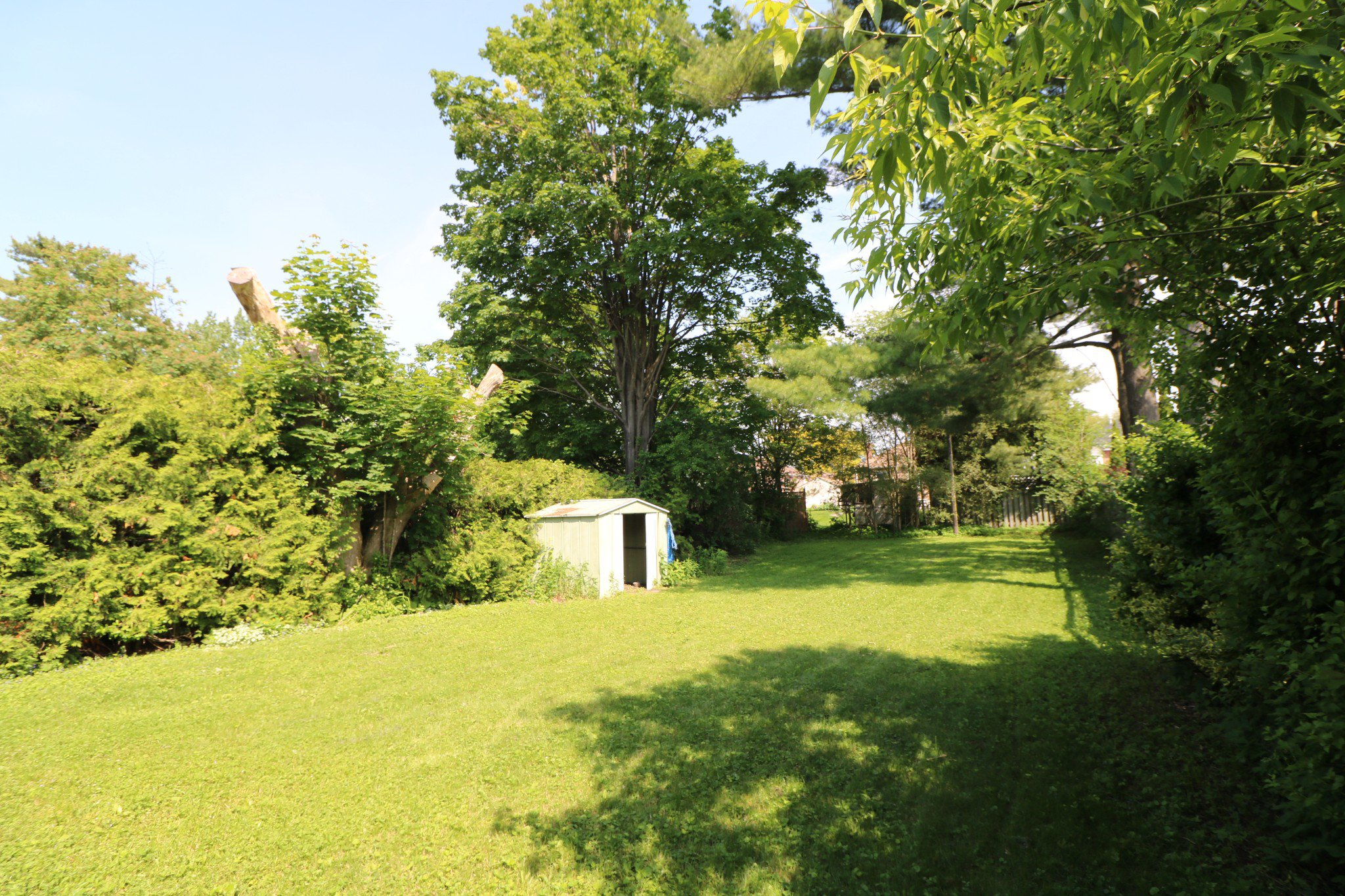 Photo 15: Photos: 156 Spencer Street E in Cobourg: Residential Detached for sale : MLS®# 20451