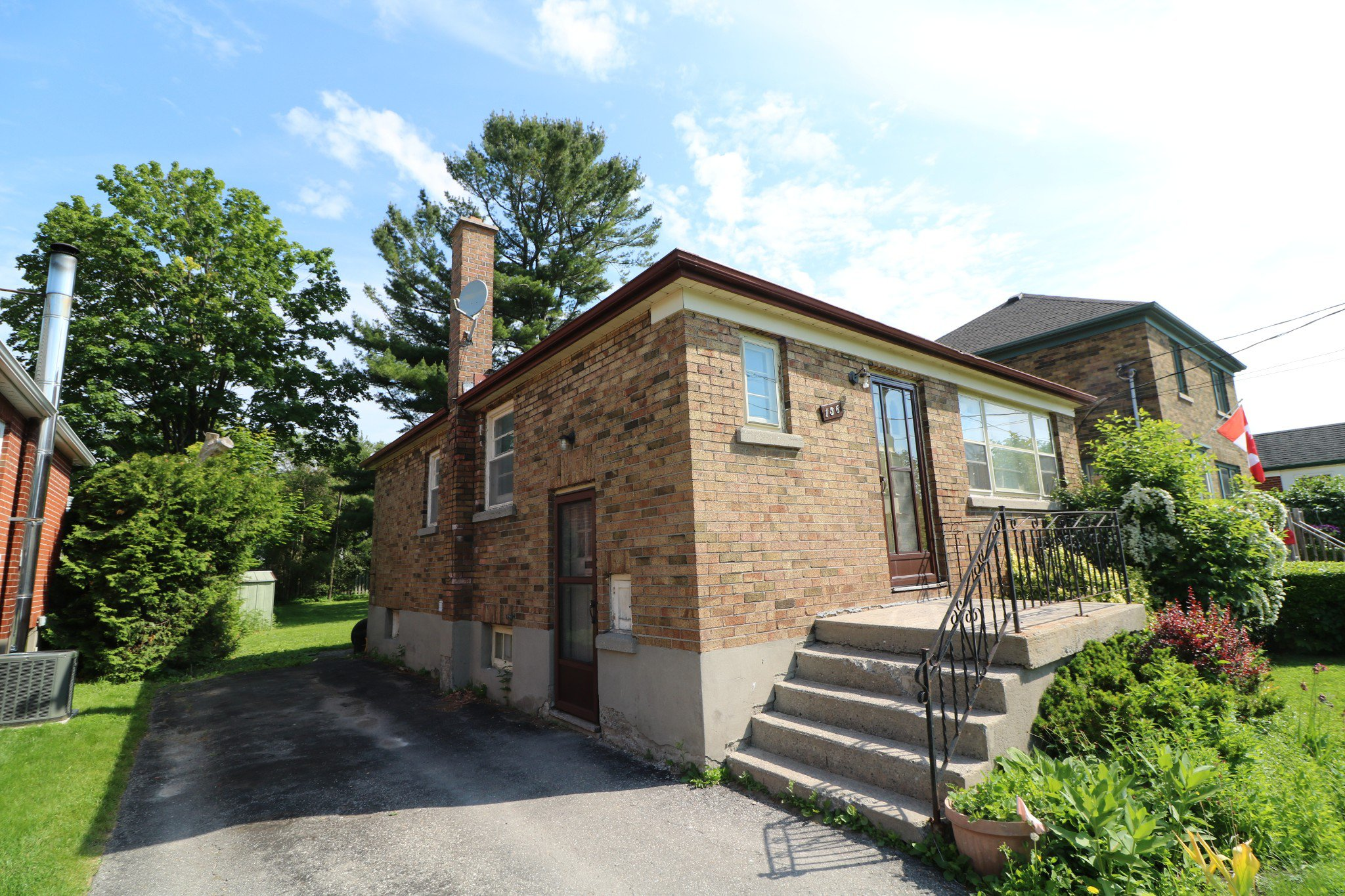 Photo 14: Photos: 156 Spencer Street E in Cobourg: Residential Detached for sale : MLS®# 20451