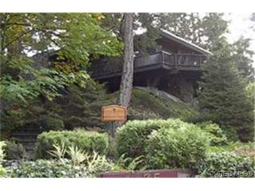 Main Photo:  in VICTORIA: SE Broadmead Single Family Detached for sale (Saanich East)  : MLS®# 350965
