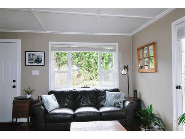 Photo 11: Photos: 11731 246TH Street in Maple Ridge: Cottonwood MR House for sale : MLS®# V1012742