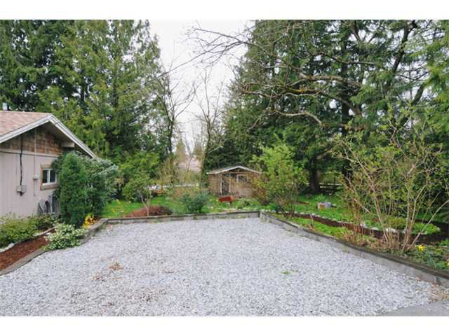 Photo 7: Photos: 11731 246TH Street in Maple Ridge: Cottonwood MR House for sale : MLS®# V1012742