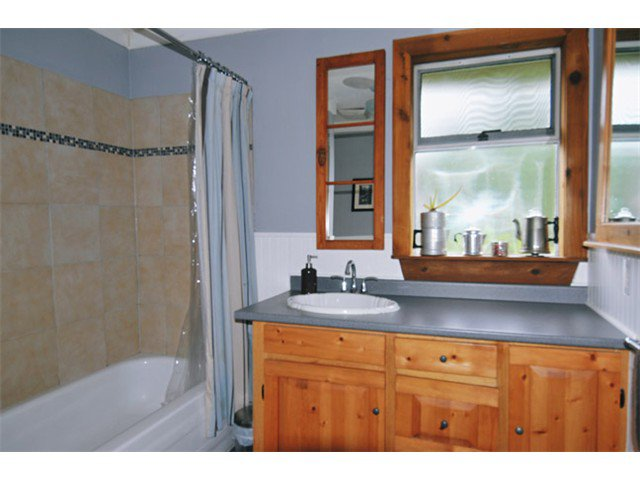 Photo 16: Photos: 11731 246TH Street in Maple Ridge: Cottonwood MR House for sale : MLS®# V1012742