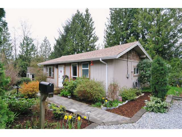 Photo 8: Photos: 11731 246TH Street in Maple Ridge: Cottonwood MR House for sale : MLS®# V1012742