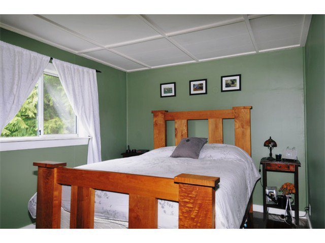Photo 13: Photos: 11731 246TH Street in Maple Ridge: Cottonwood MR House for sale : MLS®# V1012742