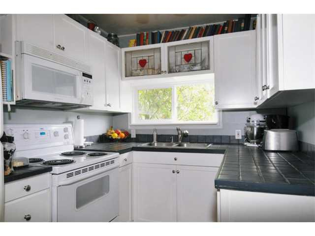 Photo 12: Photos: 11731 246TH Street in Maple Ridge: Cottonwood MR House for sale : MLS®# V1012742