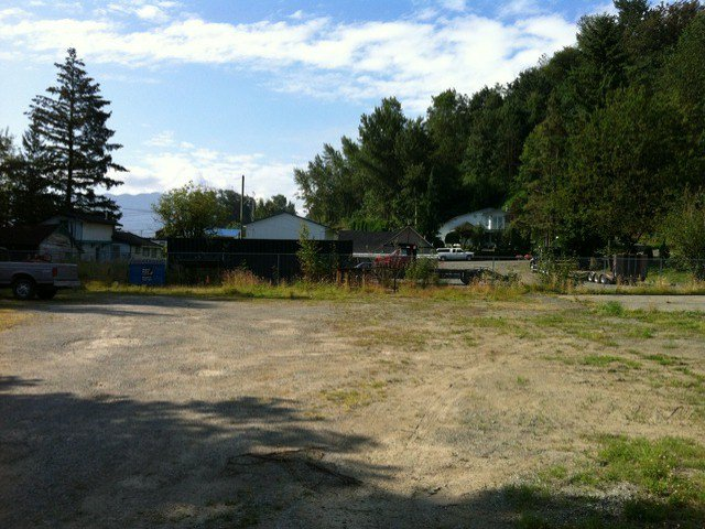 Photo 2: Photos: 34520 4TH AV in Abbotsford: Poplar House for sale : MLS®# F1316231