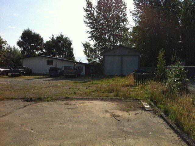 Photo 6: Photos: 34520 4TH AV in Abbotsford: Poplar House for sale : MLS®# F1316231