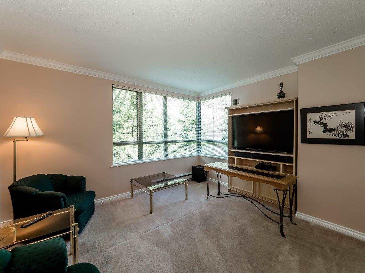 Photo 8: Photos: 702 3105 DEER RIDGE DRIVE in West Vancouver: Deer Ridge WV Condo for sale : MLS®# R2053638