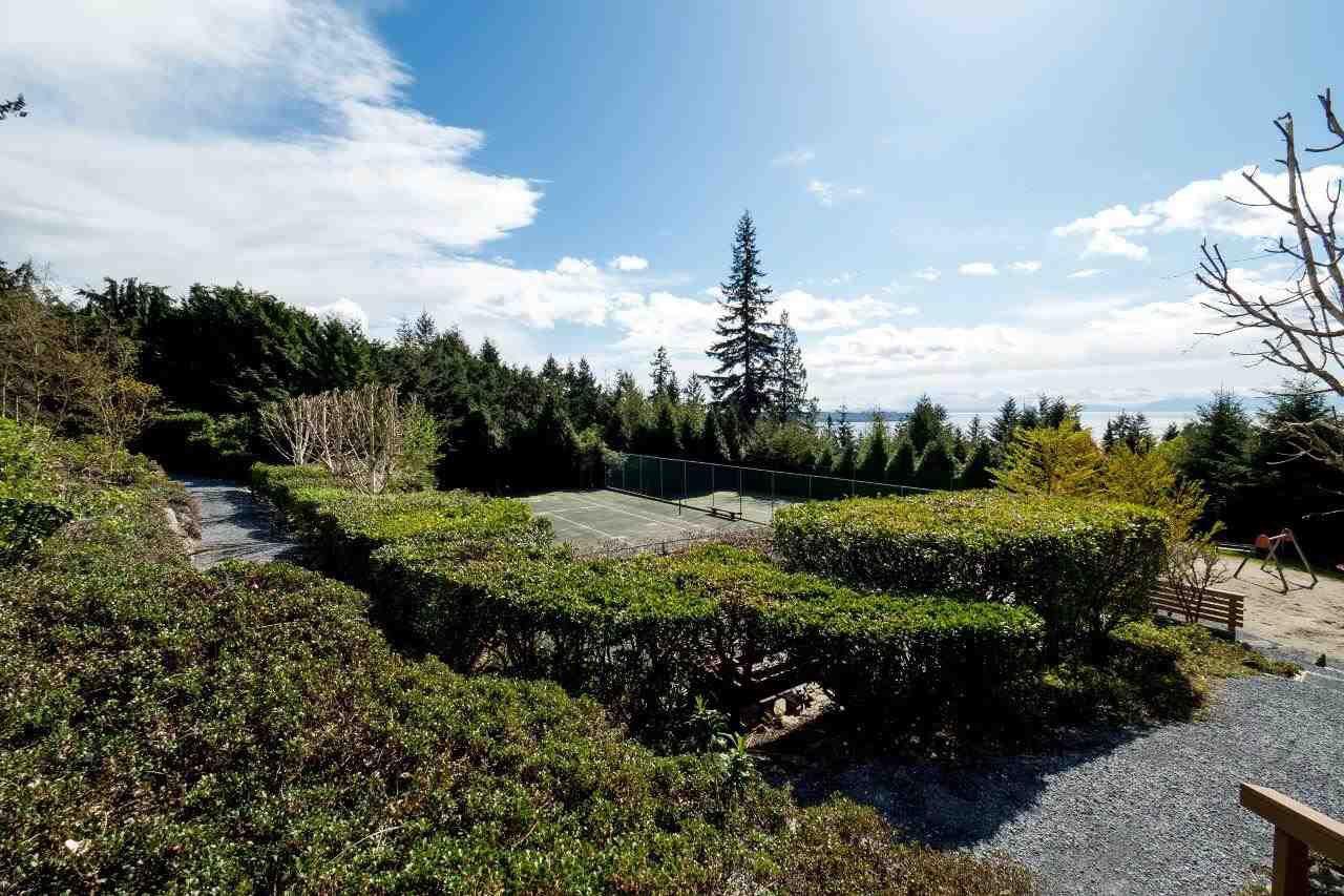 Photo 17: Photos: 702 3105 DEER RIDGE DRIVE in West Vancouver: Deer Ridge WV Condo for sale : MLS®# R2053638