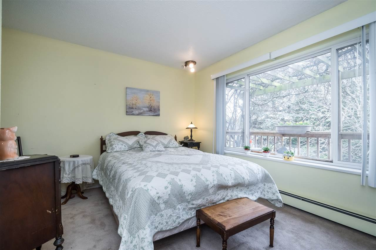 "Photo 18: Photos: 3102 BABICH Street in Abbotsford: Central Abbotsford House for sale in ""Terry Fox"" : MLS®# R2395228"