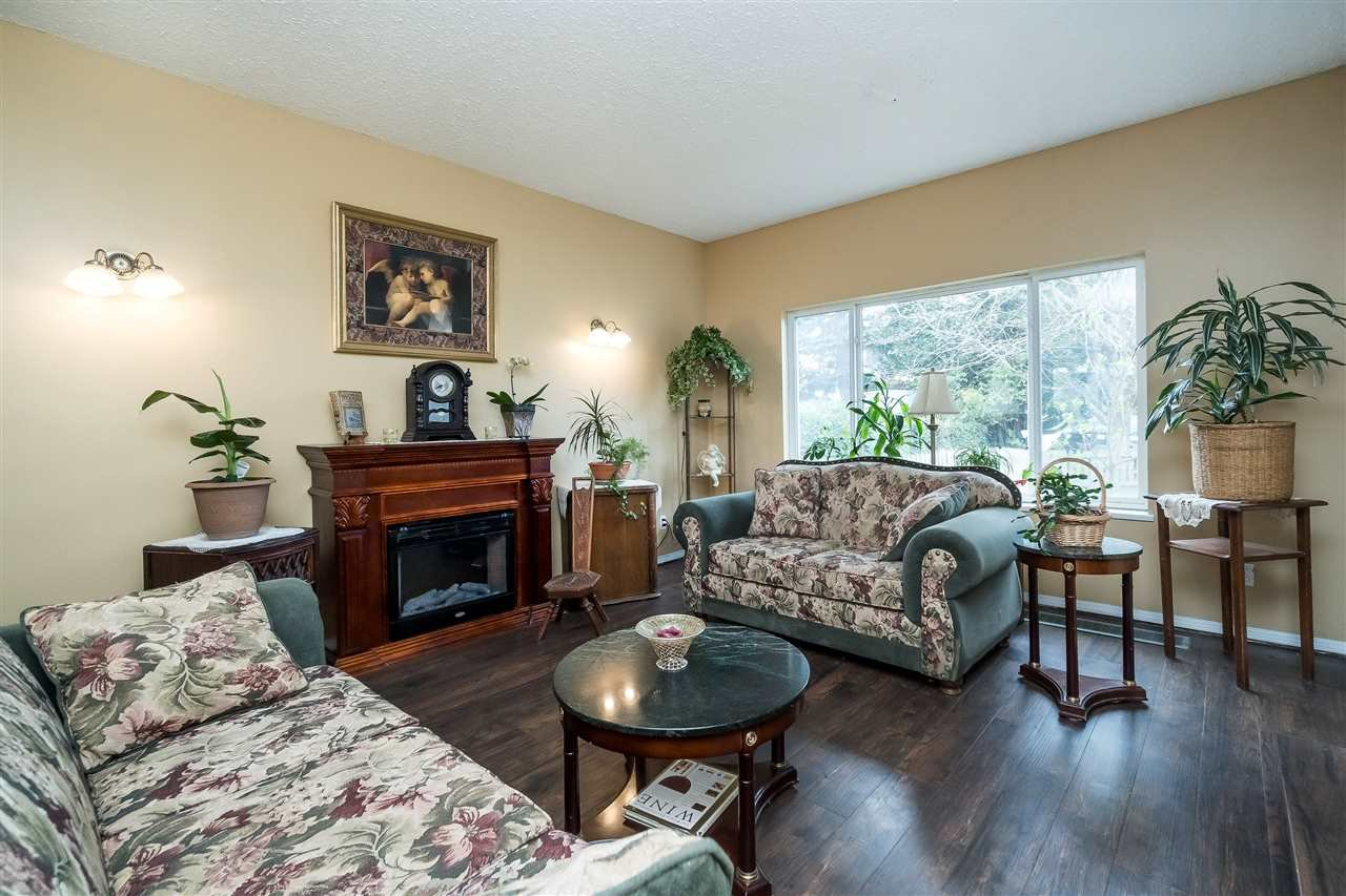 "Photo 14: Photos: 3102 BABICH Street in Abbotsford: Central Abbotsford House for sale in ""Terry Fox"" : MLS®# R2395228"