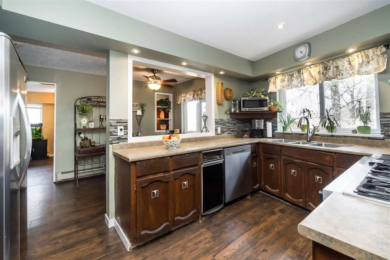 "Photo 10: Photos: 3102 BABICH Street in Abbotsford: Central Abbotsford House for sale in ""Terry Fox"" : MLS®# R2395228"