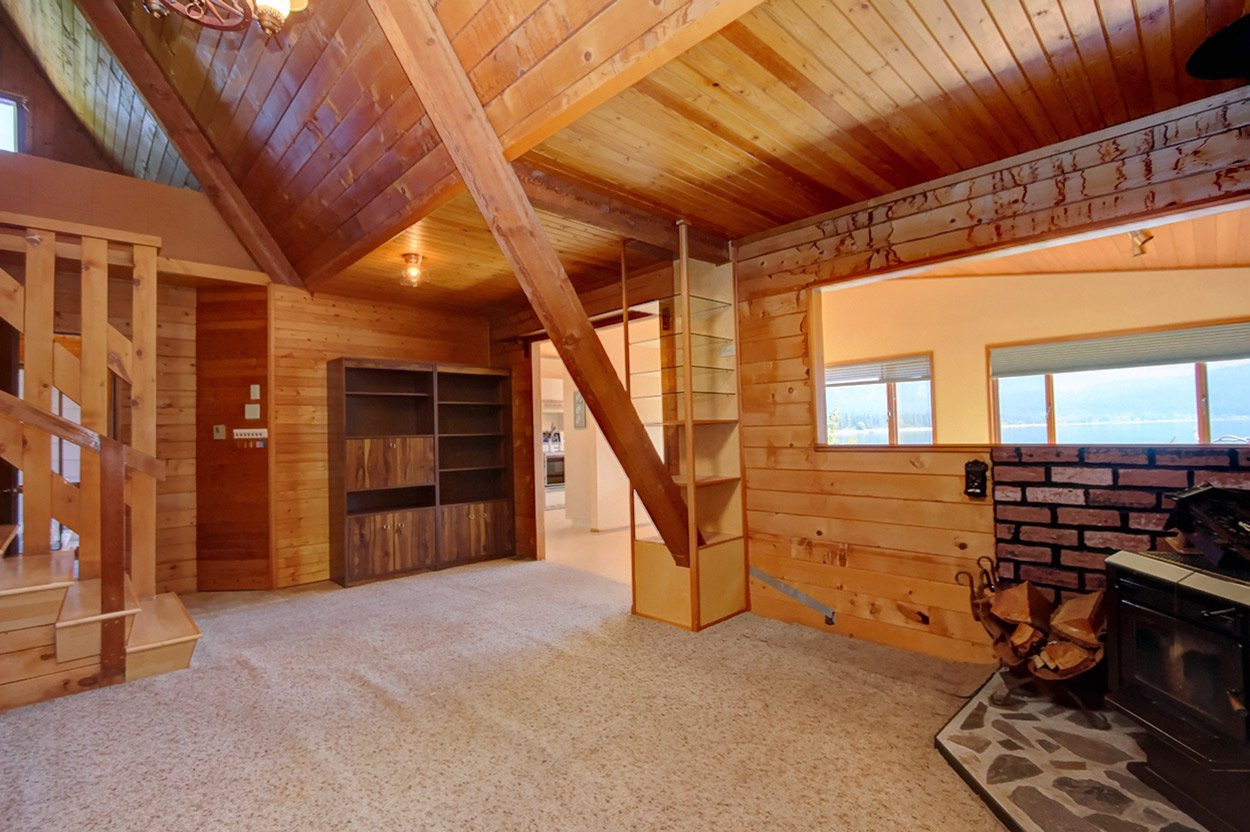 Photo 30: Photos: 1457 Little Shuswap Lake Road in Chase: Little Shuswap Lake House for sale : MLS®# 10191524