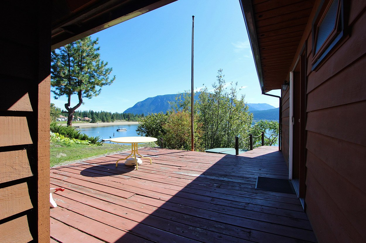 Photo 20: Photos: 1457 Little Shuswap Lake Road in Chase: Little Shuswap Lake House for sale : MLS®# 10191524