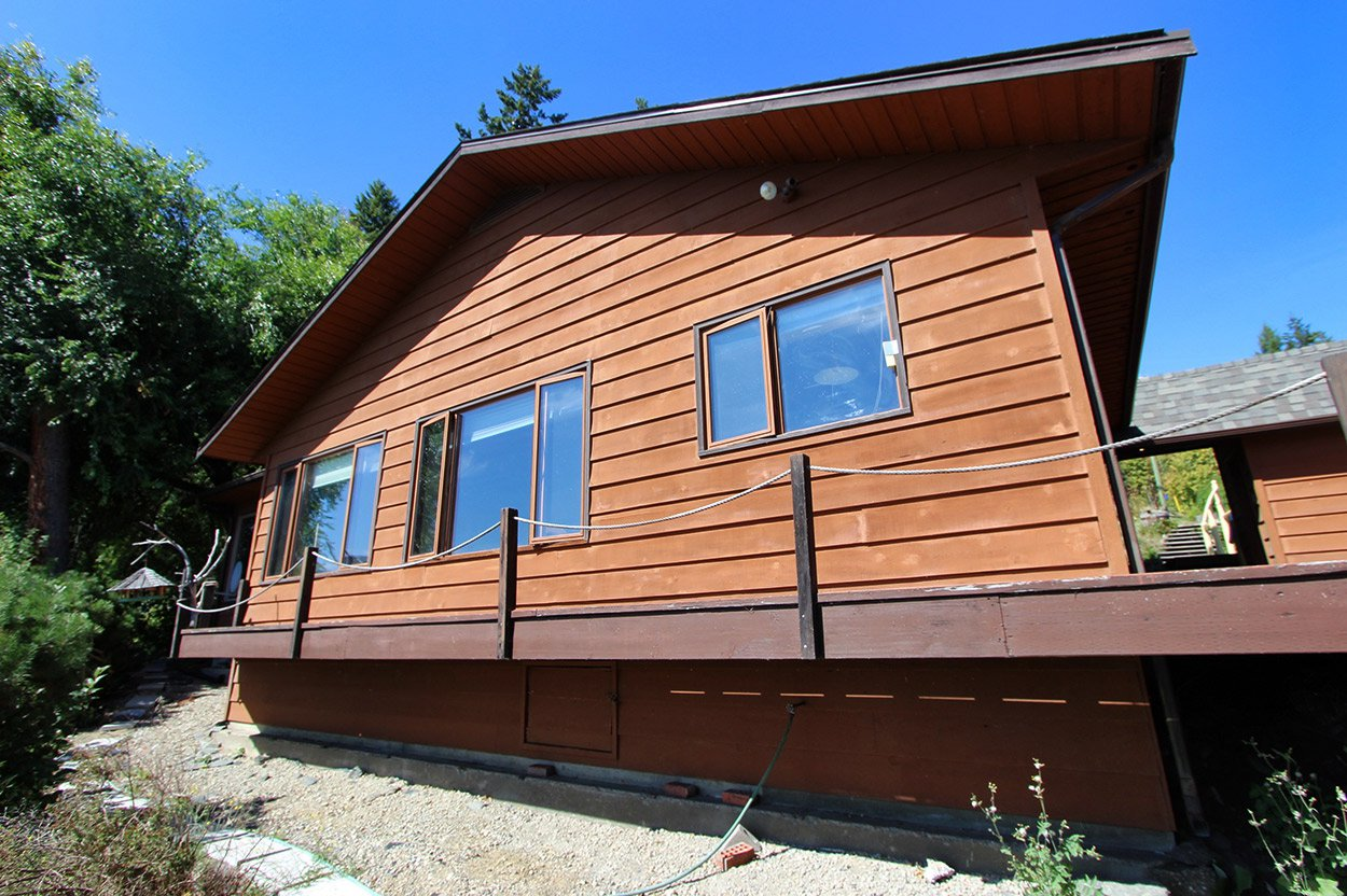 Photo 41: Photos: 1457 Little Shuswap Lake Road in Chase: Little Shuswap Lake House for sale : MLS®# 10191524