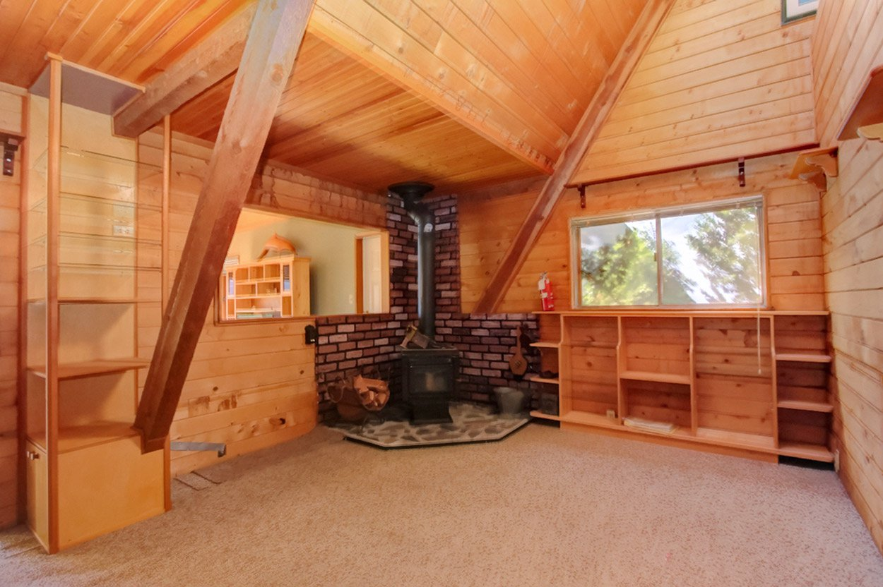 Photo 29: Photos: 1457 Little Shuswap Lake Road in Chase: Little Shuswap Lake House for sale : MLS®# 10191524