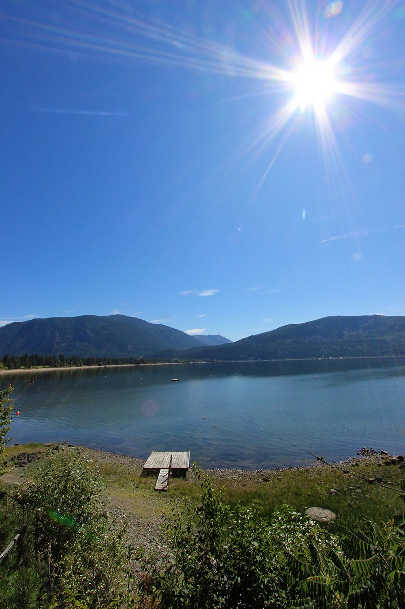 Photo 51: Photos: 1457 Little Shuswap Lake Road in Chase: Little Shuswap Lake House for sale : MLS®# 10191524
