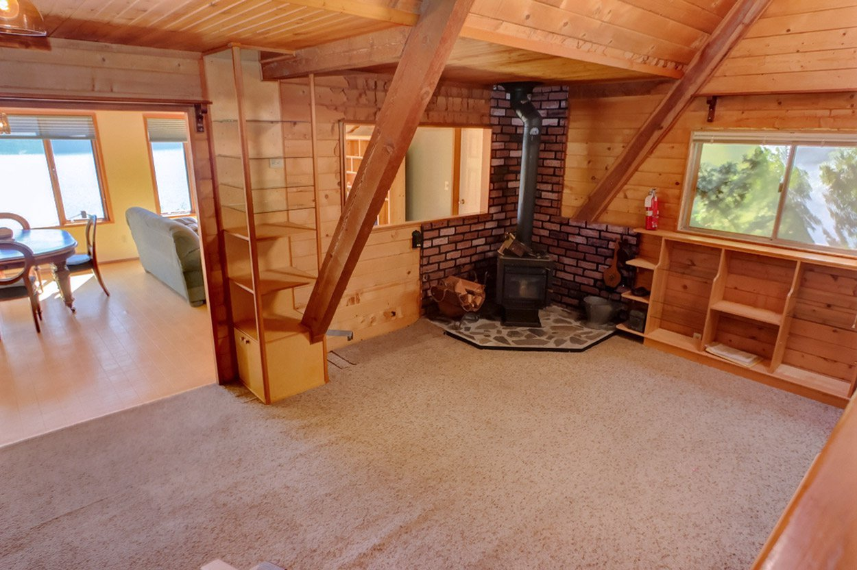 Photo 28: Photos: 1457 Little Shuswap Lake Road in Chase: Little Shuswap Lake House for sale : MLS®# 10191524