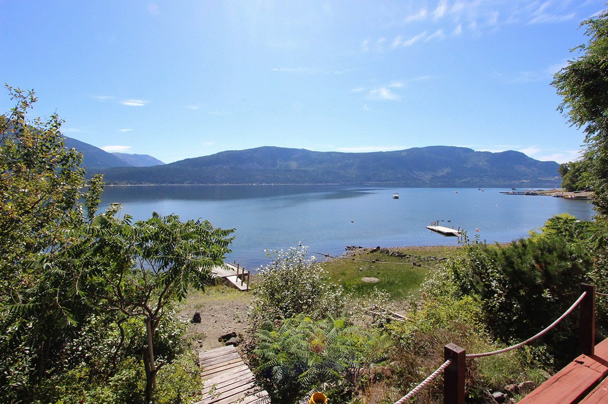 Photo 42: Photos: 1457 Little Shuswap Lake Road in Chase: Little Shuswap Lake House for sale : MLS®# 10191524