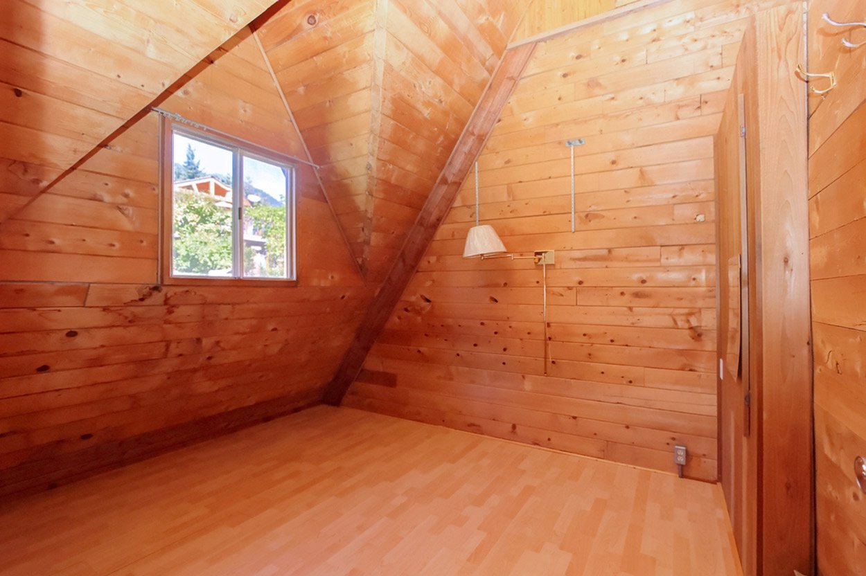 Photo 34: Photos: 1457 Little Shuswap Lake Road in Chase: Little Shuswap Lake House for sale : MLS®# 10191524