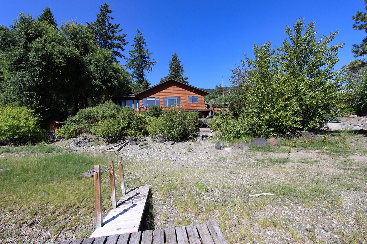 Photo 45: Photos: 1457 Little Shuswap Lake Road in Chase: Little Shuswap Lake House for sale : MLS®# 10191524
