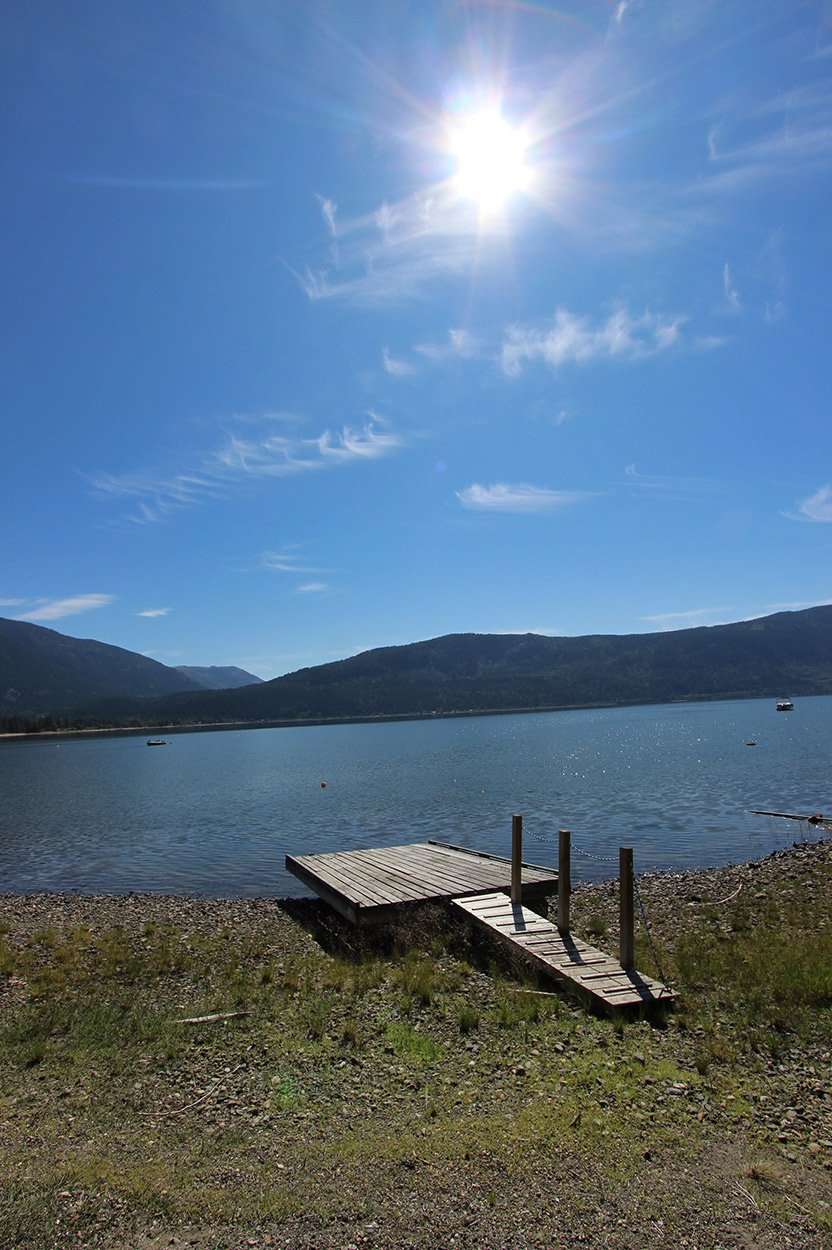 Photo 44: Photos: 1457 Little Shuswap Lake Road in Chase: Little Shuswap Lake House for sale : MLS®# 10191524